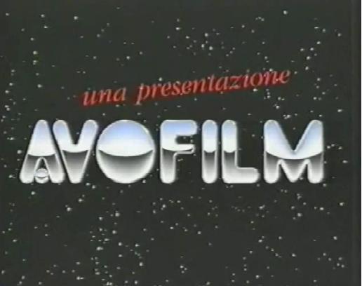 Avo Film