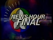 BCTV Newshour Final 8 31 2001