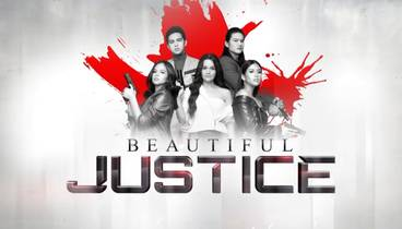 Beautiful Justice