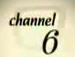CHEK-TV 1956.png