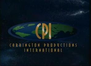 Carrington Productions International