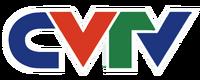 CVTV 2004.png