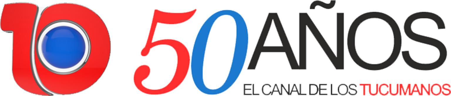 Canal 10 (Tucumán)