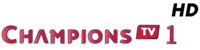 Champions TV 1 HD (2021)