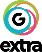 Channel-14 TVNZ CWG 1280px Full-Colour Website