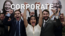 Corporate.png