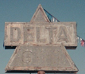 Delta Gas (New Jersey)
