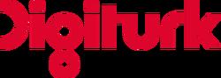 Digiturk logo 2011.png