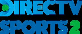 DirecTV Sports 2 Latin America (2018).png