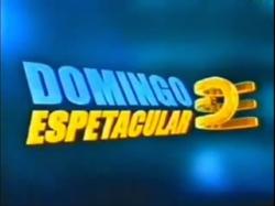 Domingo Espetacular 2006 vinheta.png