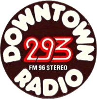 Downtown Radio 1976.png
