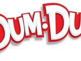 Dum-Dums