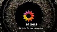 El Seis Bariloche (ID corto - 2018)