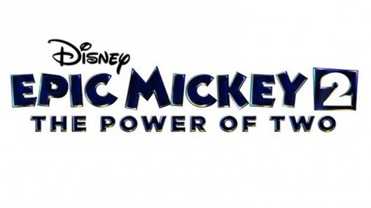 Epic Mickey 2 The Power of Two.jpg