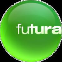 Futura logo 2007sec 2011main.png