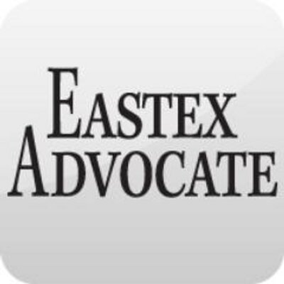 Eastex Advocate