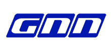GNN Logo.jpg