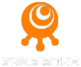 Gamestar (China)
