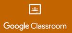 Google Classroom Email Alt