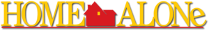 HOME ALONe Logo.png