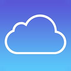ICloud iOS7.png