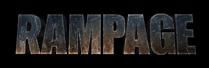 Rampage (film)