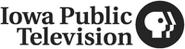 IowaPublicTelevision