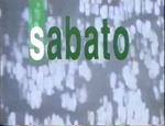 Italia1 Sabato
