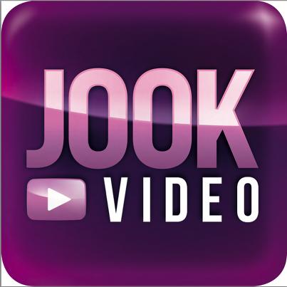 Jook Vidéo