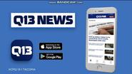 KCPQ App Promo 2020