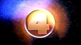 KDUH-TV4 Newsmagazine from 1984 0-40 screenshot