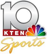 KTEN Sports