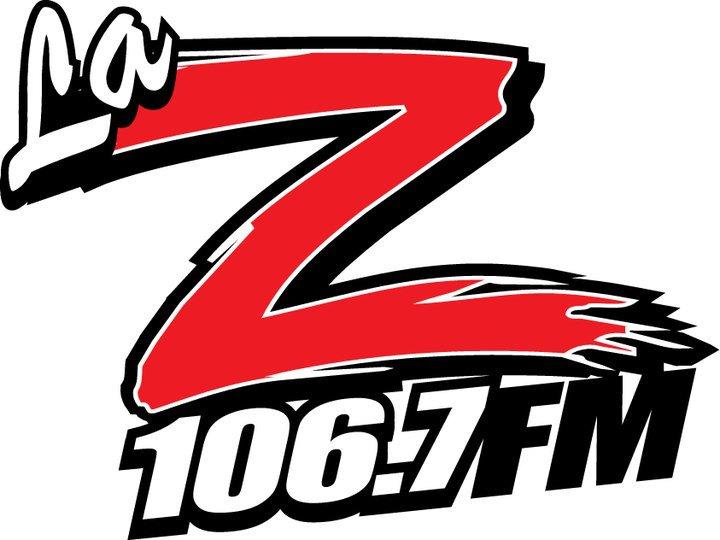 KTUZ-FM