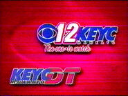 Keyc062007