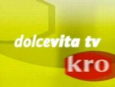 Kro dolcevita tv.jpg