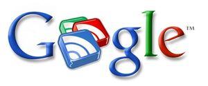 Logo-de-Google-Reader.jpeg