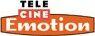 Logos telecine emotion 1.jpg