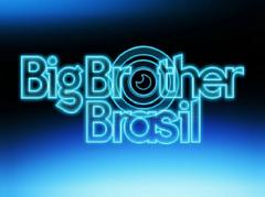 Logotipo BBB12.png