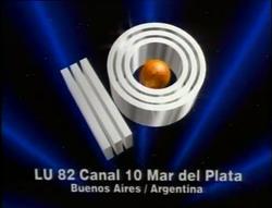 Lu-82-TV-Canal-10-Mar-del-plata-logo1996 1.png