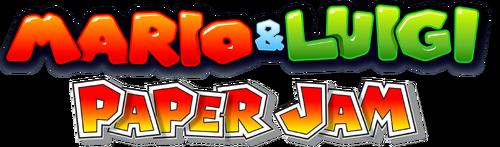 Mario & Luigi Paper Jam.png