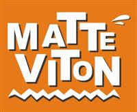 Matte Viton