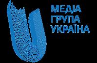 Media-group-ukraine.png