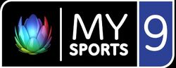 My Sports 9.jpg