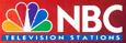 NBC Television Stations
