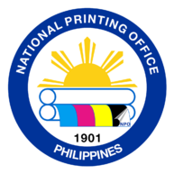 NPO-NEW-LOGO.png