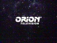 Oriontv