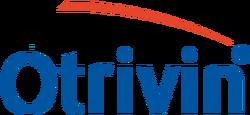 Otrivin logo.png