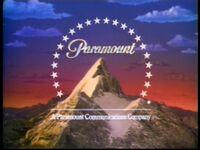 Paramount1990
