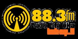 Pitaloka FM.png