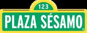 Plaza Sesamo Logo.png